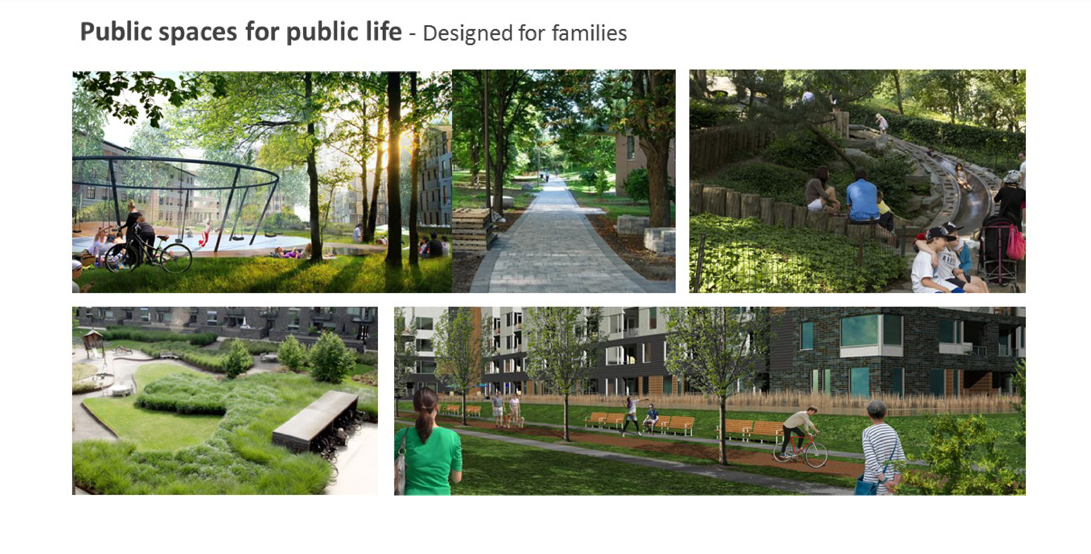 Public Spaces - Slide4