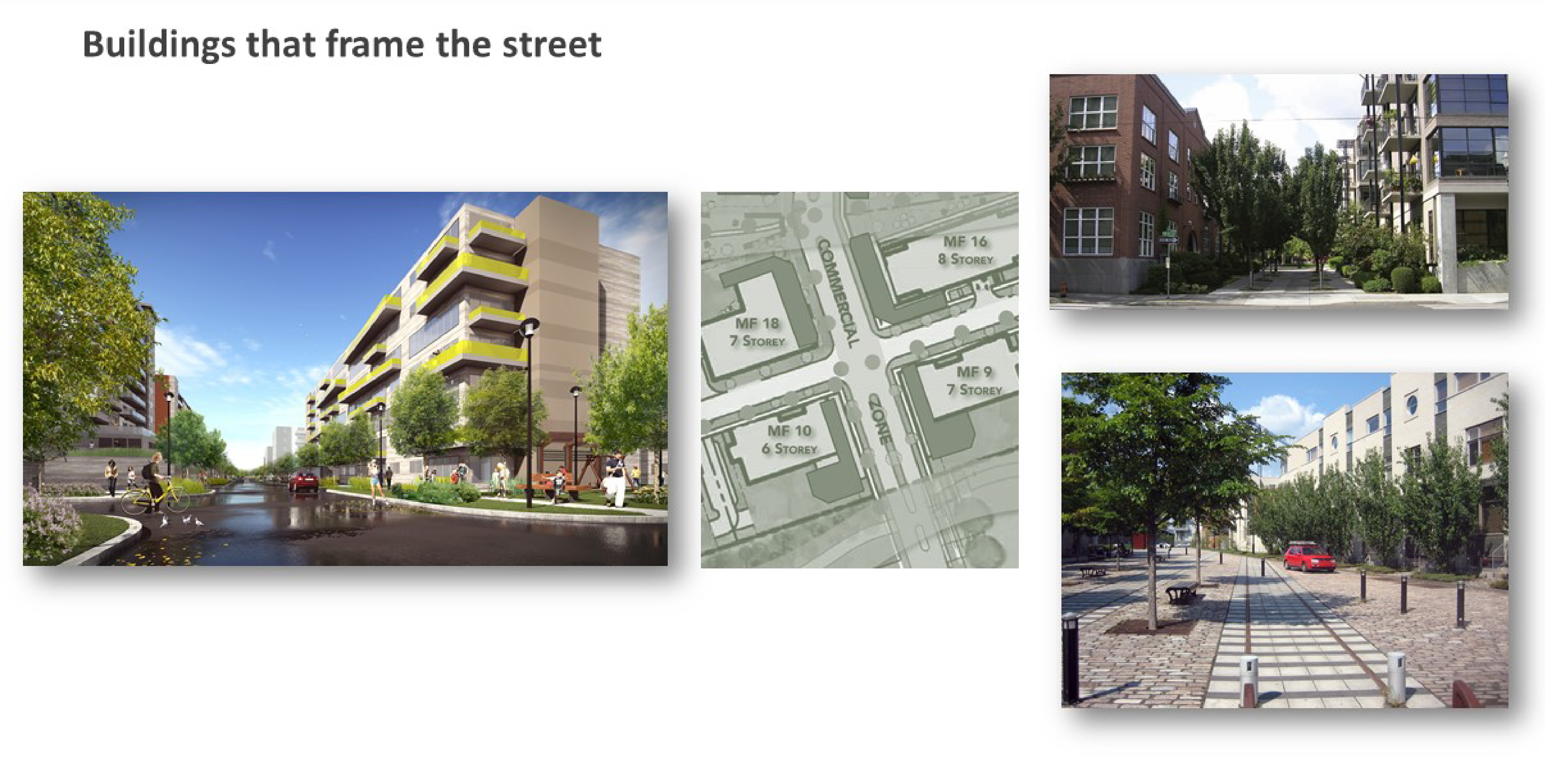 Public Spaces - Slide5