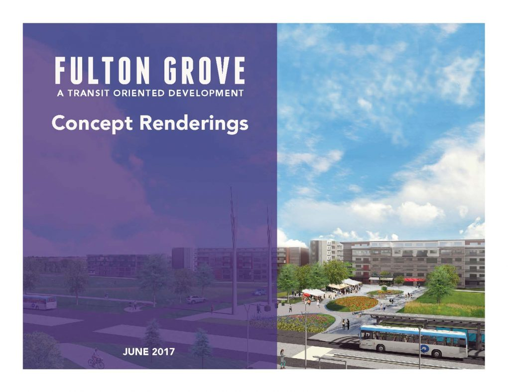 Fulton Grove - Concept Renderings_Page_1