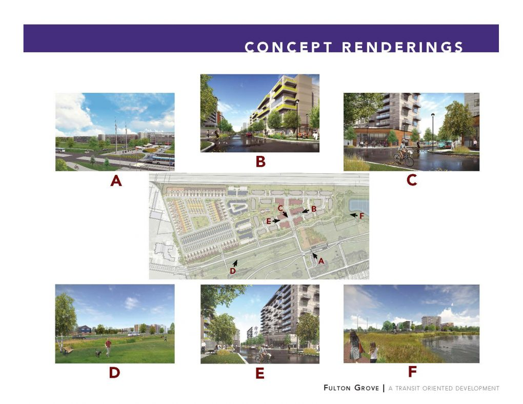 Fulton Grove - Concept Renderings_Page_2