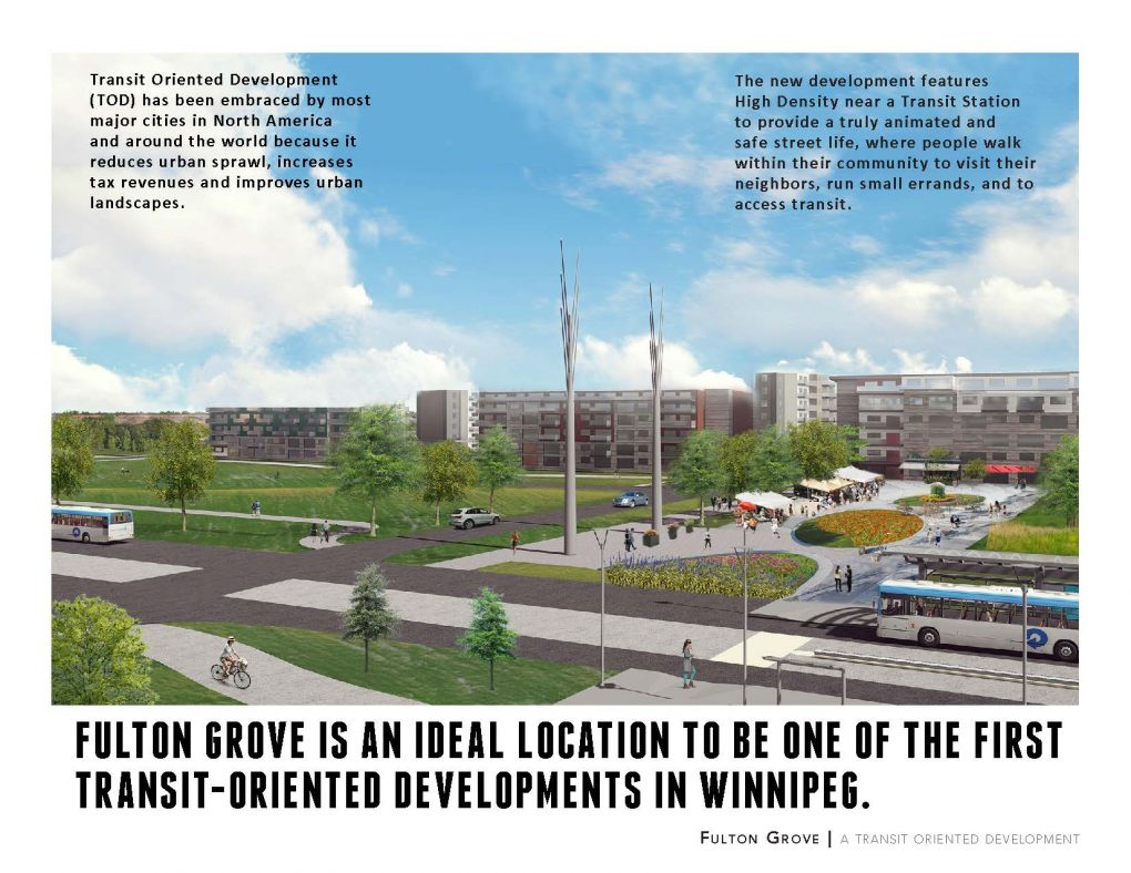 Fulton Grove - Concept Renderings_Page_3