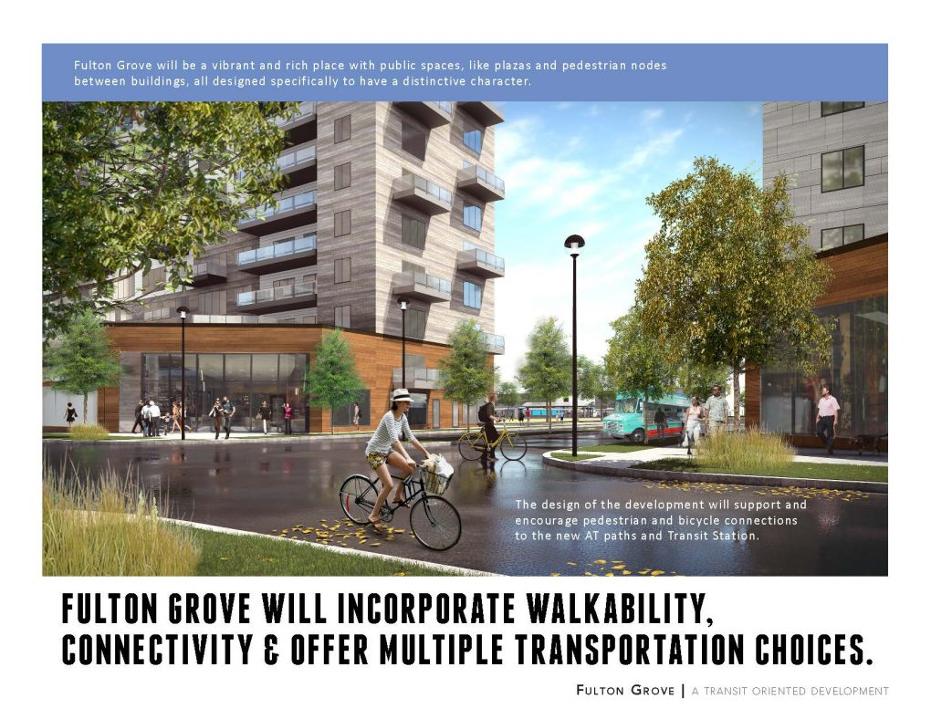 Fulton Grove - Concept Renderings_Page_5