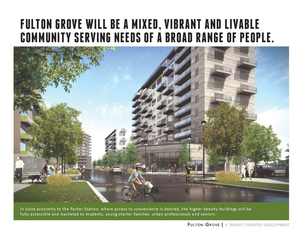 Fulton Grove - Concept Renderings_Page_7